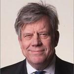 Minister van Veiligheid en Justitie Ivo Opstelten