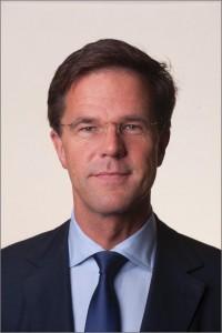 Rutte slechte onderhandelaar voor Nederland volgens Van Nistelrooij