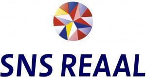 Logo_SNS_REAAL