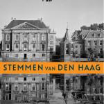 Stemmen van Den Haag_Huygens
