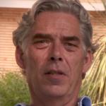 prof. dr. Wiep van Bunge